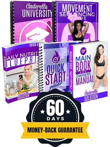 Weight Loss Programs System