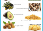 Clarity on omega-6 fatty acids