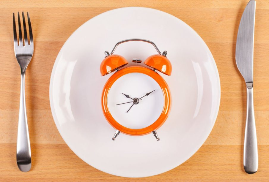Does Intermittent Fasting Work? | HuffPost Life