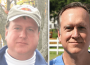 Gary's Wheat Belly journey | Dr. William Davis
