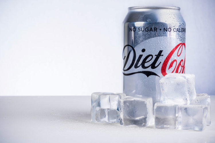 Is Diet Coke Bad For You & Is It Worse Than Regular Coke?