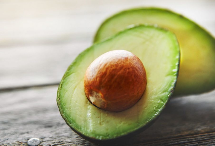 Study Wants To Pay You To Eat An Avocado Every Day For Science