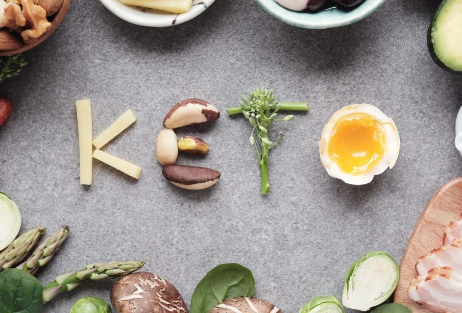 The Pros And Cons Of The Keto Diet, According To Doctors And Nutritionists