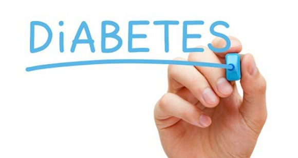 Women With Diabetes Have Higher Cancer Risk | Research
