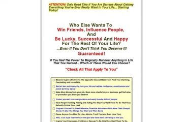 Hypnosis Training - Learn Hypnosis Online - Conversational Hypnosis - Law of Attraction | Real World Hypnosis
