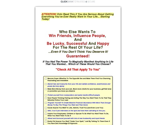 Hypnosis Training - Learn Hypnosis Online - Conversational Hypnosis - Law of Attraction   Real World Hypnosis