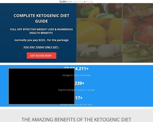 thecompleteketogenicdietguide